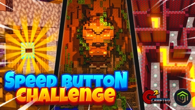 Speed Button Challenge on the Minecraft Marketplace by G2Crafted