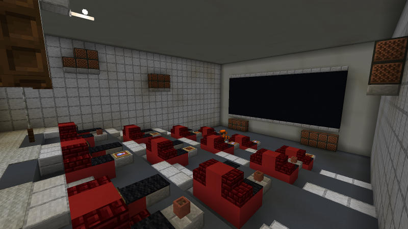 Platform Base by BLOCKLAB Studios