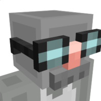 Disguise on the Minecraft Marketplace by 57Digital