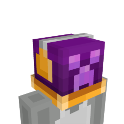Pro Creeper on the Minecraft Marketplace by Pickaxe Studios