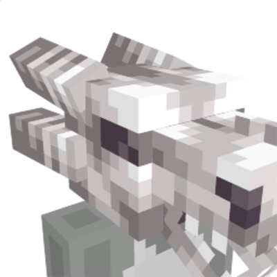 Dragon Skull on the Minecraft Marketplace by Spark Universe