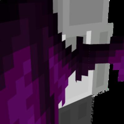 Bat Wings on the Minecraft Marketplace by stonemasons