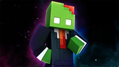 Modern Mobs on the Minecraft Marketplace by Glowfischdesigns