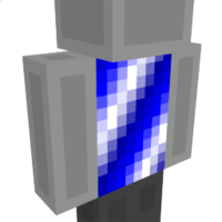Cool Top on the Minecraft Marketplace by The World Foundry