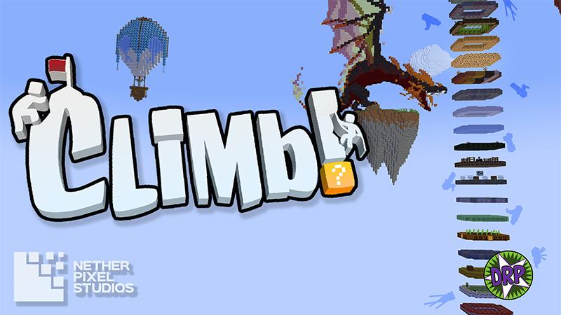 Climb!