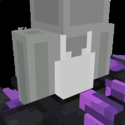 Dragon Jockey on the Minecraft Marketplace by Team Vaeron