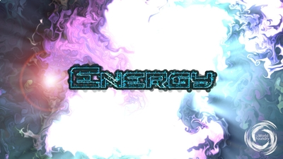 Energy on the Minecraft Marketplace by The World Foundry
