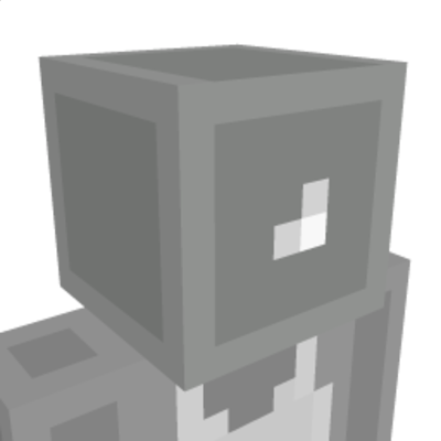 Dollop of Sunscreen on the Minecraft Marketplace by Minecraft