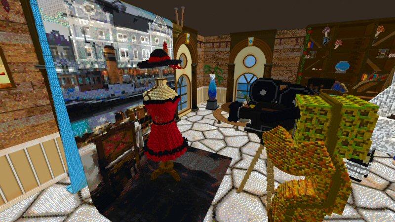 Shaliquinn's Schematics Shoppe by Shaliquinn's Schematics