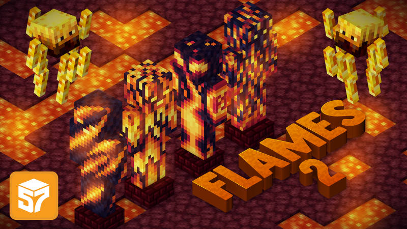 Play Flames 2