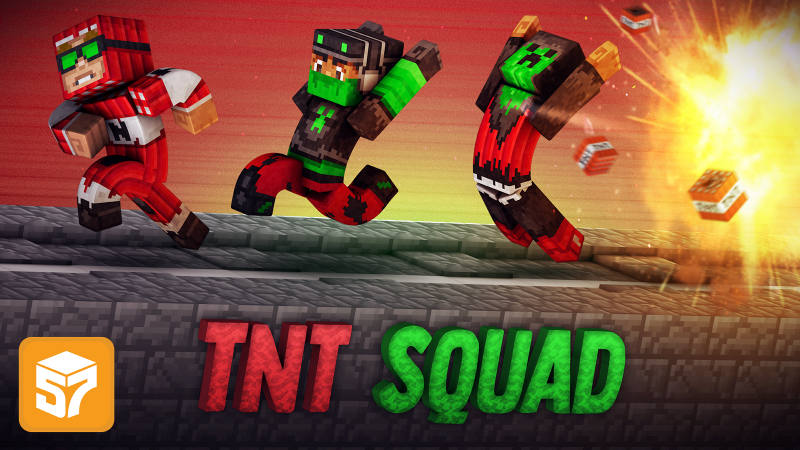 Play TNT Squad