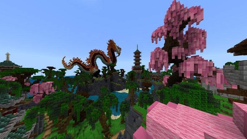 Dragon's Valley by Impulse