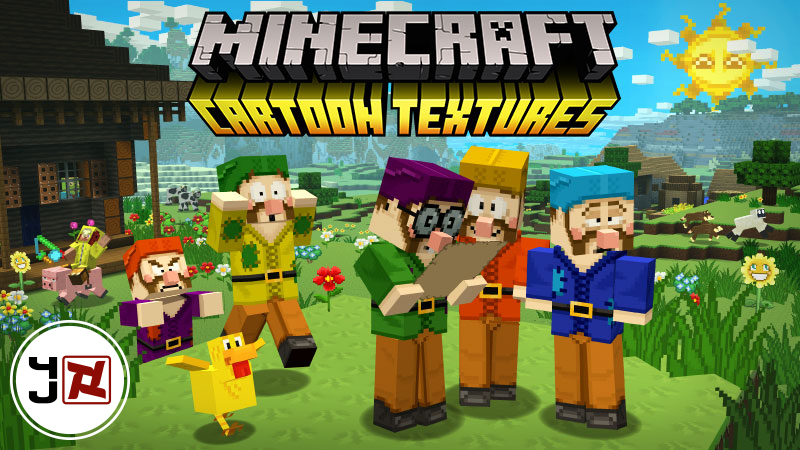 minecraft windows 10 edition free download full game