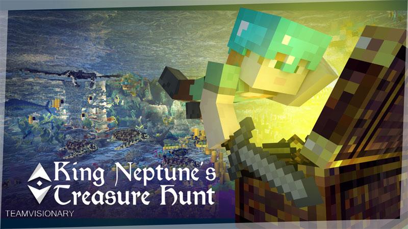 Minecraft Marketplace   INPVP