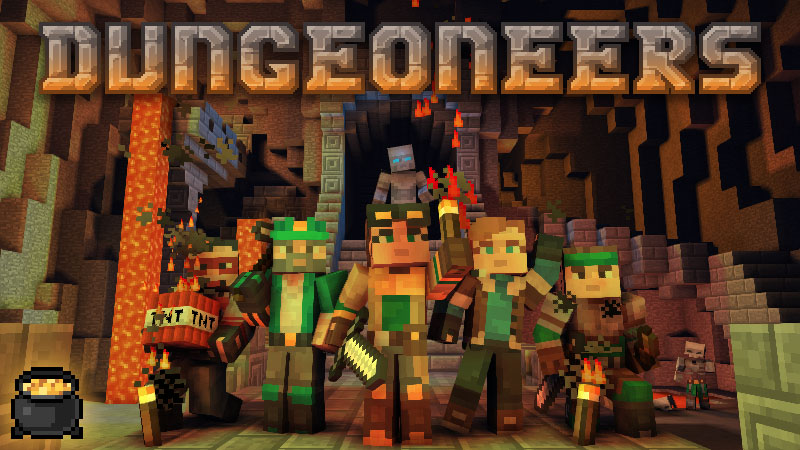 Minecraft Marketplace Catalog