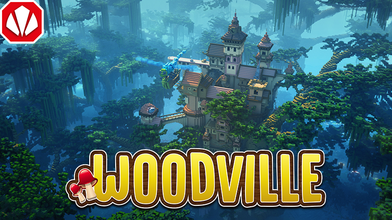 Minecraft Marketplace | INPVP