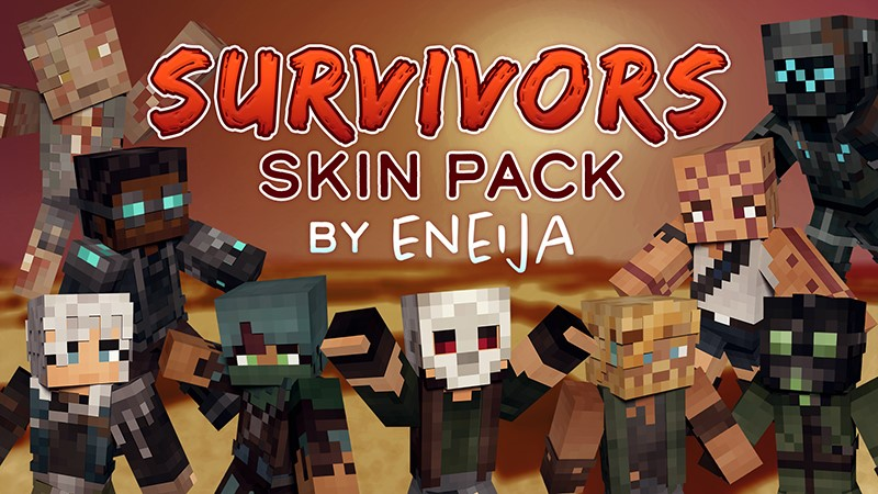 skin mod minecraft ps4 download