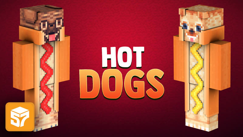 Play Hot Dogs