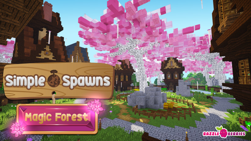 Minecraft Marketplace | Minecraft