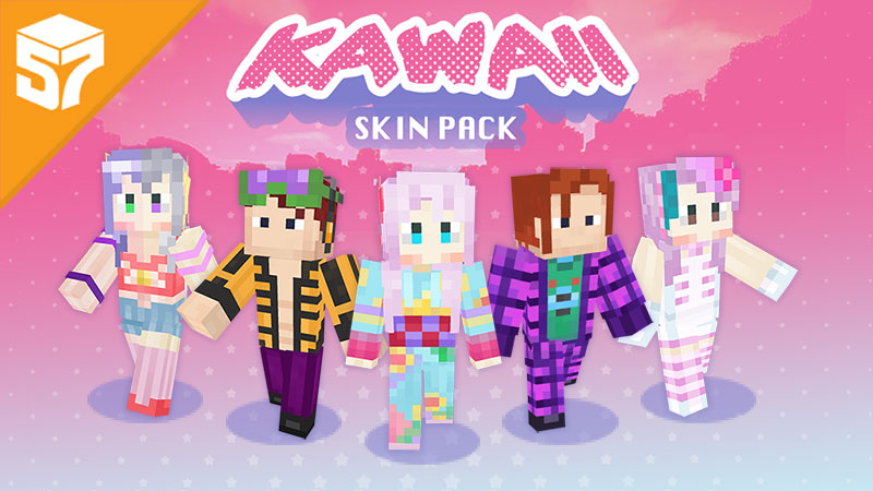 Play Kawaii