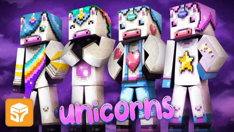 Play Unicorns