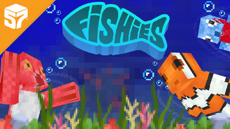 Play Fishies